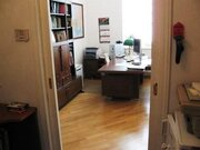 12 433 591 руб., Продажа квартиры, Купить квартиру Рига, Латвия по недорогой цене, ID объекта - 313138187 - Фото 4