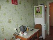 2-комнатная квартира Пионерская 17 - Фото 2