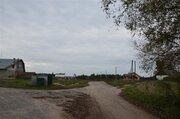 Продается участок (индивидуальное жилищное строительство) по адресу: . - Фото 3