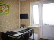 Продается 2-х комнатная квартира у метро Молодежная - Фото 2