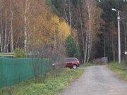 Загородный дом в Чеховском районе - Фото 4