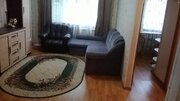 Продажа 2-х комнатной квартиры мкр. дзфс - Фото 4