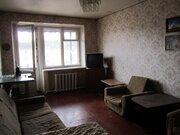 Продаю 3-комнатную квартиру в г. Алексин ул.50 лет Октября - Фото 1