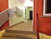 Химки Больничный проезд дом 1 - Фото 5