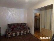 2-комнатная квартира в г.Орехово-Зуево, ул.Козлова д.15 - Фото 2