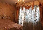 Продаётся 3-комнатная квартира в монолитном доме 2006 года с паркингом - Фото 4
