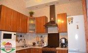 Продам 1-к квартиру в Обнинске.