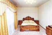Продам отличный дом! - Фото 1