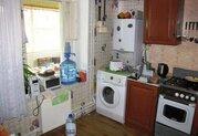 Жилой дом в элитном районе п.Заокский со всеми коммуникациями - Фото 3