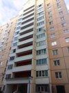 1-комнатная теплая и уютная квартира в новом доме в Конаково на ул. ., Аренда квартир в Конаково, ID объекта - 321997377 - Фото 9