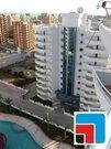 Май Марин 2+1 с мебелью квартира в люкс комплексе турции - Фото 2