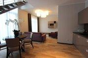 560 000 €, Продажа квартиры, Купить квартиру Юрмала, Латвия по недорогой цене, ID объекта - 313139279 - Фото 3
