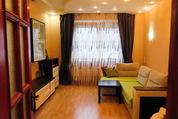 Просторная 3 комнатная квартира с мебелью на Лынькова - Фото 1
