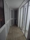 8 500 000 Руб., Дизайнерский ремонт в центре города, Купить квартиру в Белгороде по недорогой цене, ID объекта - 326317218 - Фото 11