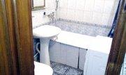 2-х комнатная квартира в Советском районе, Аренда квартир в Нижнем Новгороде, ID объекта - 317061651 - Фото 8