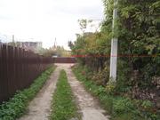 5 сот. дер. Тарычёво - Фото 2