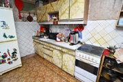 Продам 3-к квартиру, Новокузнецк г, Кузнецкстроевский проспект 30 - Фото 3