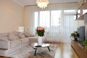 Продажа квартиры, Улица Гростонас, Купить квартиру Рига, Латвия по недорогой цене, ID объекта - 319696085 - Фото 4