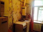 Квартира в особняке - Фото 5