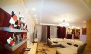 55 000 Руб., Сдается замечательная 3-хкомнатная квартира в Центре, Аренда квартир в Екатеринбурге, ID объекта - 317940674 - Фото 3
