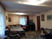 Купить дом 72м2 участок 10 соток в д.Слобода в Развилке - Фото 2