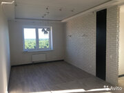Продажа квартиры, Калуга, Улица Фомушина - Фото 2