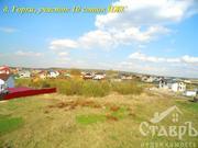 Гатчинский район, д.Горки, 10 сот. ИЖС - Фото 2