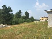 30 соток, ИЖС, в д. Вторая Алексеевка 35 км. от МКАД - Фото 3