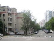 4-х к.квартира 90 м2, ул. Костикова 7 - Фото 3