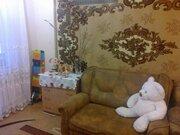 Продам квартиру в Алупке без посредников - Фото 1