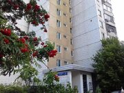 Продажа квартиры, м. Лермонтовский проспект, Хвалынский б-р.