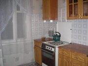 Сдача посуточно, Квартиры посуточно Могилевская область, Беларусь, ID объекта - 300359868 - Фото 3