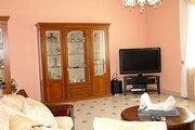 Продается шикарный загородный дом 370 кв.м на участке 28 соток - Фото 4