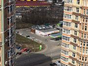 """Квартира в г. Раменское в ЖК"""" Северный парк"""" - Фото 3"""