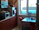Продам 2- комнатнаую квартиру, ул. Селезнева, 48 - Фото 3