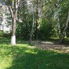 Продажа квартиры, Электросталь, Южный Проспект - Фото 2