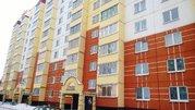 1-к квартира по ул. Правды 66-2. Витебск.