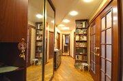 Продажа 3-х комнатной квартиры в Москве ул. 800-летия Москвы Дегунино - Фото 5