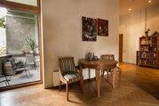 375 000 €, Продажа квартиры, Elizabetes iela, Купить квартиру Рига, Латвия по недорогой цене, ID объекта - 312102196 - Фото 5