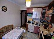 Продаётся трёхкомнатная квартира в центре Балабаново - Фото 2