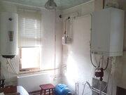 Продам жилой дом в новой Москве. - Фото 5