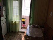 1к квартира с хорошим ремонтом - Фото 5