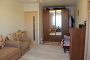 Продажа 2-комнатной квартира - Фото 3