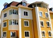 Продается 1к.кв. в г.Подольске ЖК Европа, Купить квартиру в Подольске по недорогой цене, ID объекта - 316089872 - Фото 2