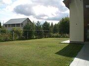 Дом 700 кв. м. в 1 км от р.Волга 120 км от МКАД - Фото 3