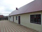 Двухэтажный коттедж в поселке Пролетарский - Фото 5
