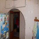 Продажа 3-комнатной квартиры в Зарайске - Фото 4