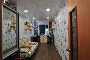 3-х комнатная с ремонтом 59 м.кв - Фото 3