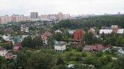 1-комнатная квартира Трехгорка Одинцово Сколковский квартал - Фото 2