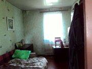 Жилой дом в деревнене - Фото 5